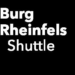 Rheinfels-Shuttle